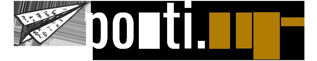 Poeti.org – Il portale italiano della poesia