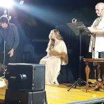 Sirmio International Poetry Festival 2018, foto da ufficio stampa
