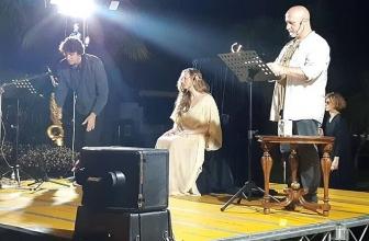 Lago di Garda, dal 20 al 22 settembre c'è il Sirmio International Poetry Festival 2019