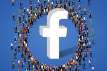 La community italiana dei poeti su Facebook