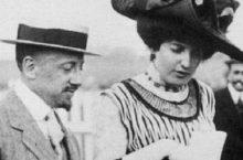 Convegno su Gabriele D'Annunzio: appuntamento il 17 maggio a Quinzano (Brescia)