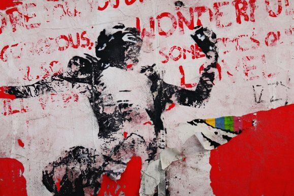 """Poesia """"Dove è la rivoluzione"""", Premio speciale al SirmioneLugana"""