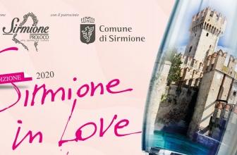Premio di poesia Sirmione in love 2020: ecco tutti i premiati